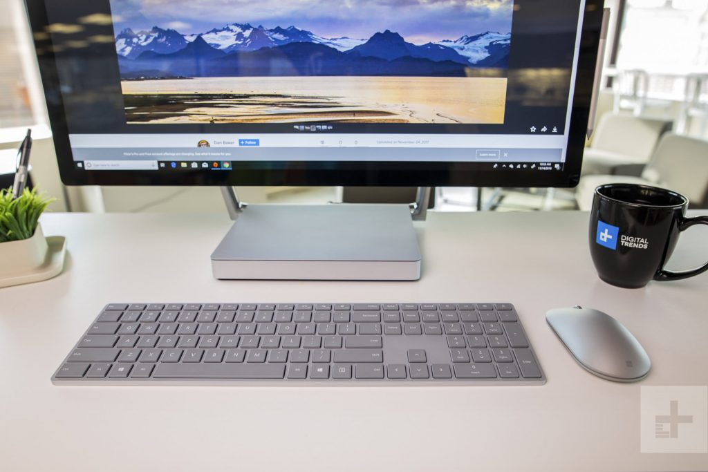 键盘推荐:最佳游戏键盘、最佳手机键盘、最佳商务键盘