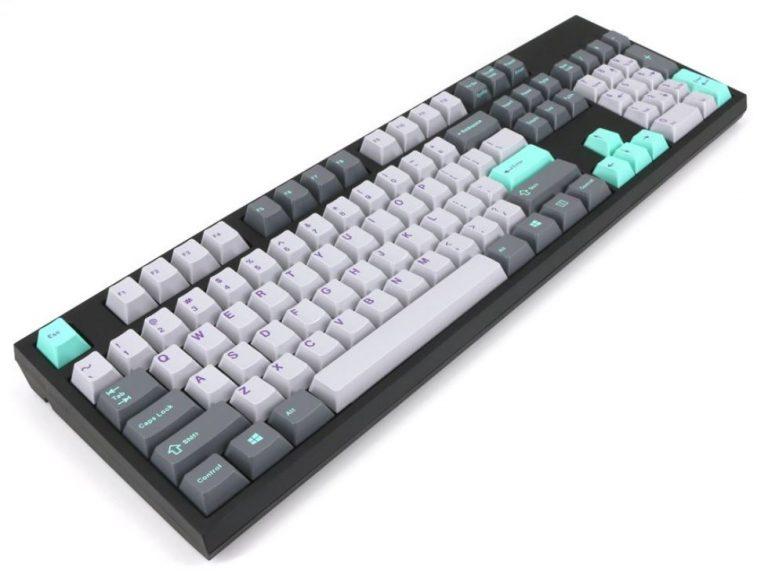 无线机械键盘使用体验如何?值得买吗?
