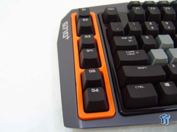 logitech_g710_mechanical_gaming_keyboard_review_09