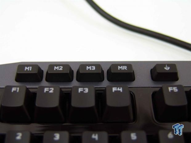 logitech_g710_mechanical_gaming_keyboard_review_10