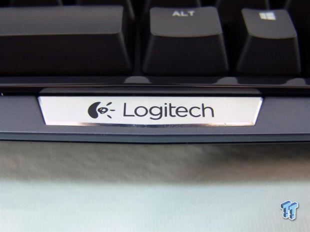 logitech_g710_mechanical_gaming_keyboard_review_99