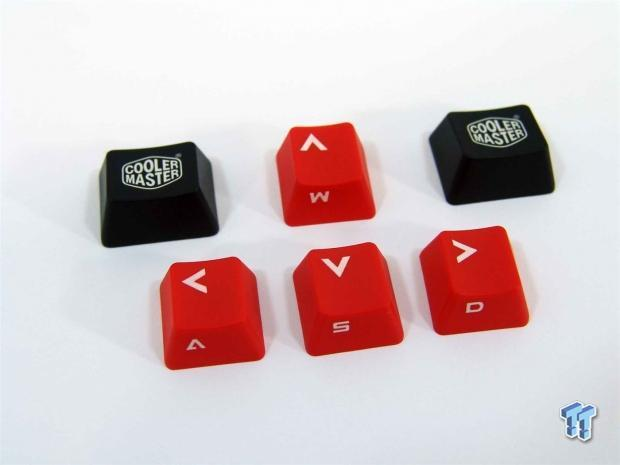 cm_storm_quick_fire_stealth_mechanical_keyboard_review_23