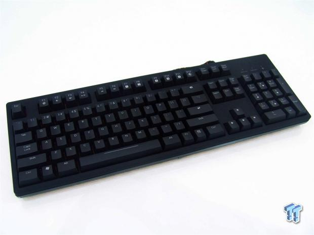 func_kb_460_backlit_mechanical_gaming_keyboard_review_09