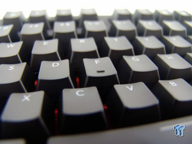 func_kb_460_backlit_mechanical_gaming_keyboard_review_11
