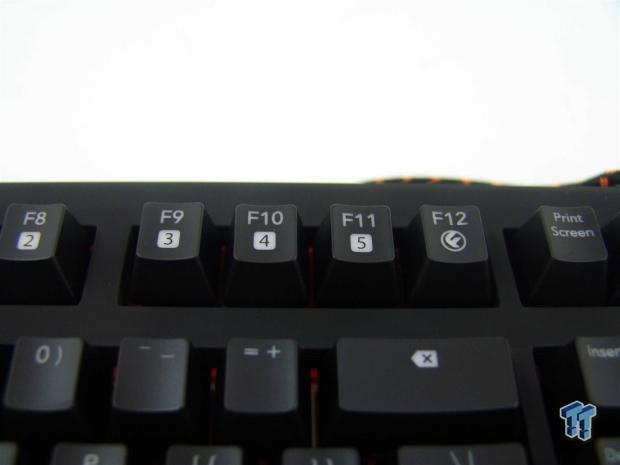 func_kb_460_backlit_mechanical_gaming_keyboard_review_15