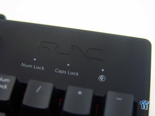 func_kb_460_backlit_mechanical_gaming_keyboard_review_16
