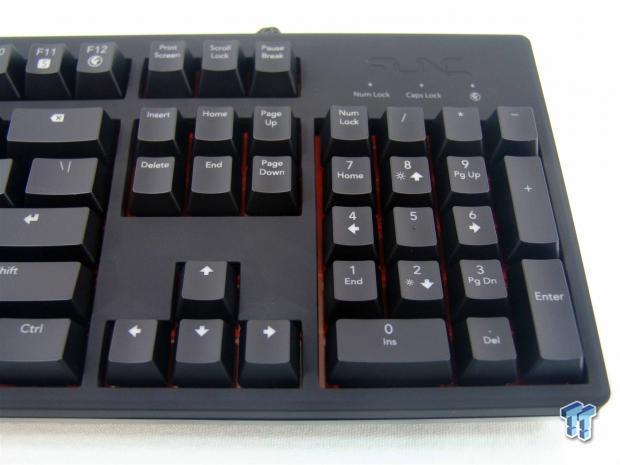func_kb_460_backlit_mechanical_gaming_keyboard_review_17