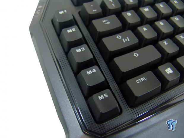 roccat_ryos_mk_pro_mechanical_gaming_keyboard_with_per_key_illumination_review_10