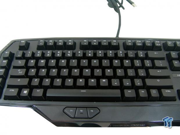 roccat_ryos_mk_pro_mechanical_gaming_keyboard_with_per_key_illumination_review_11