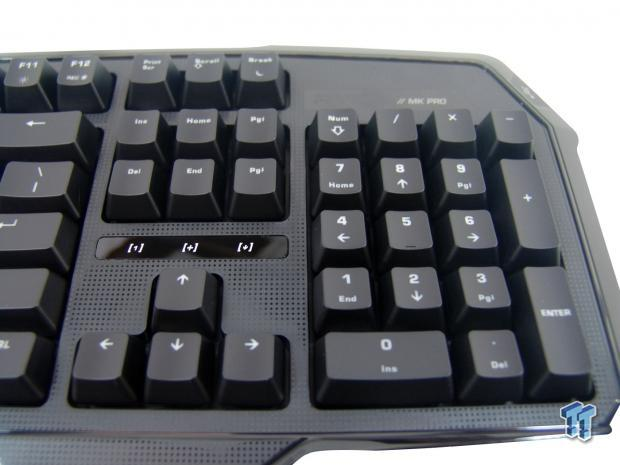 roccat_ryos_mk_pro_mechanical_gaming_keyboard_with_per_key_illumination_review_15
