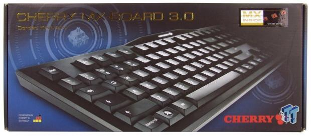 cherry_mx_board_3_0_mechanical_keyboard_review_02