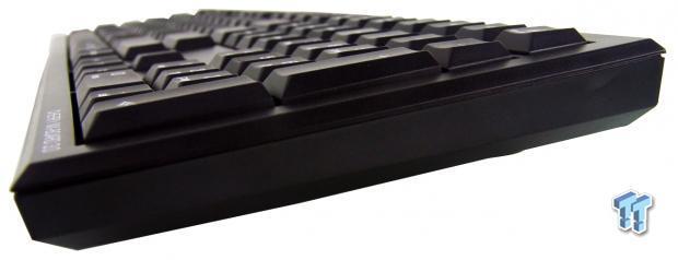 cherry_mx_board_3_0_mechanical_keyboard_review_13