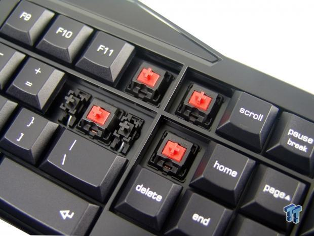 cherry_mx_board_3_0_mechanical_keyboard_review_14