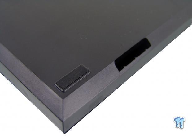 cherry_mx_board_3_0_mechanical_keyboard_review_18