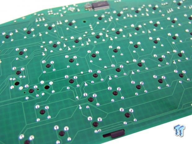 cherry_mx_board_3_0_mechanical_keyboard_review_26