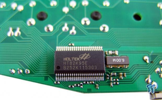 cherry_mx_board_3_0_mechanical_keyboard_review_27