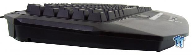 roccat_ryos_mk_advanced_mechanical_keyboard_review_07