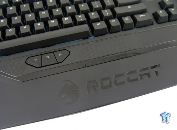 roccat_ryos_mk_advanced_mechanical_keyboard_review_10