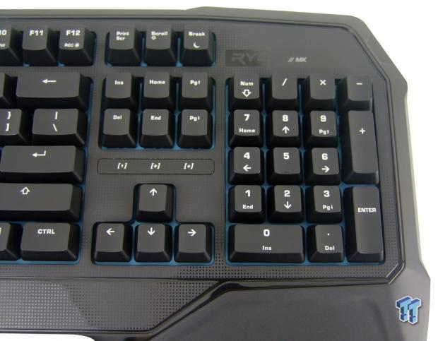 roccat_ryos_mk_advanced_mechanical_keyboard_review_11