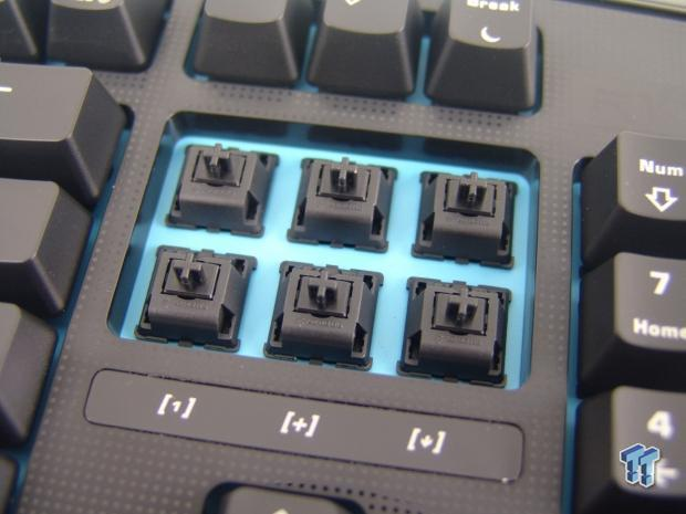 roccat_ryos_mk_advanced_mechanical_keyboard_review_12