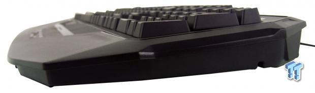 roccat_ryos_mk_advanced_mechanical_keyboard_review_14