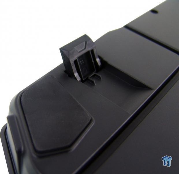 roccat_ryos_mk_advanced_mechanical_keyboard_review_16
