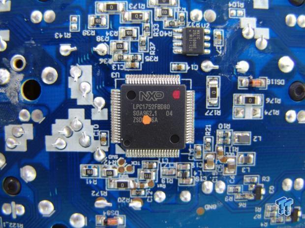 roccat_ryos_mk_advanced_mechanical_keyboard_review_25
