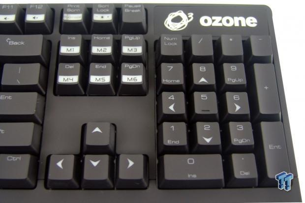 ozone_strike_pro_backlit_mechanical_gaming_keyboard_review_14
