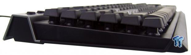 corsair_raptor_k40_keyboard_review_08