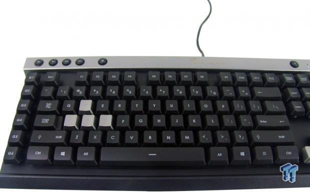 corsair_raptor_k40_keyboard_review_09