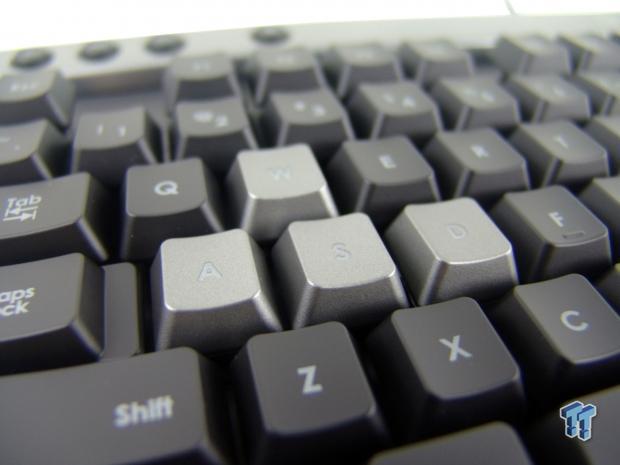 corsair_raptor_k40_keyboard_review_10