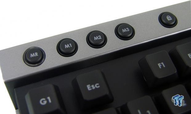 corsair_raptor_k40_keyboard_review_12