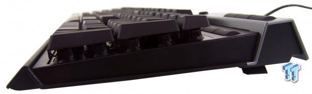 corsair_raptor_k40_keyboard_review_15