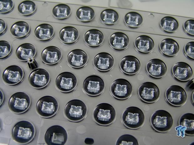 corsair_raptor_k40_keyboard_review_20