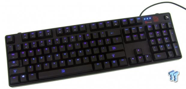 tt_esports_illuminated_poseidon_z_mechanical_gaming_keyboard_review_25