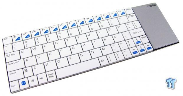 rapoo_e2700_wireless_multimedia_touchpad_keyboard_review_08