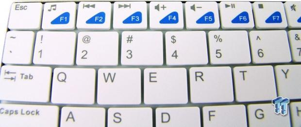 rapoo_e2700_wireless_multimedia_touchpad_keyboard_review_09