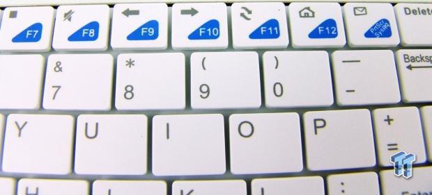 rapoo_e2700_wireless_multimedia_touchpad_keyboard_review_10