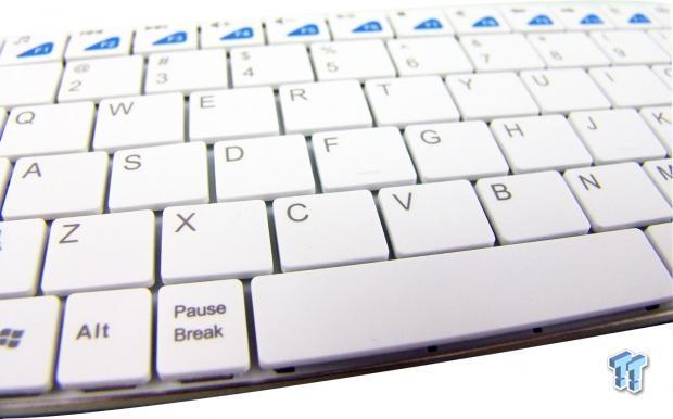 rapoo_e2700_wireless_multimedia_touchpad_keyboard_review_12