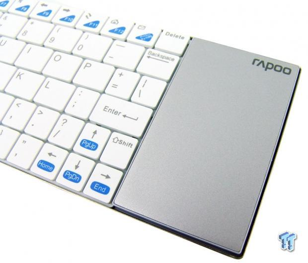 rapoo_e2700_wireless_multimedia_touchpad_keyboard_review_13