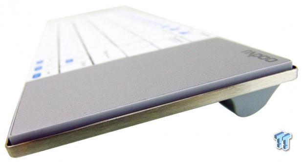 rapoo_e2700_wireless_multimedia_touchpad_keyboard_review_14