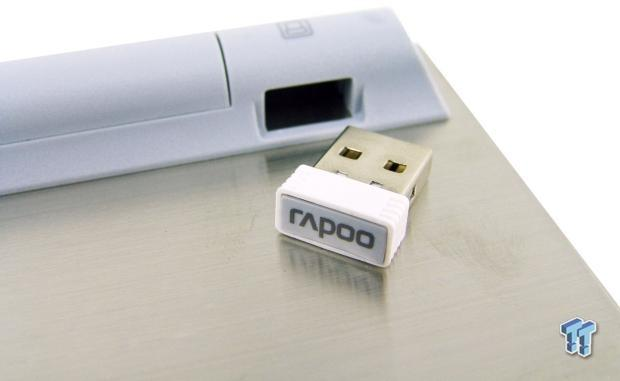 rapoo_e2700_wireless_multimedia_touchpad_keyboard_review_18