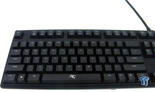 sentey_crimson_pro_mechanical_gaming_keyboard_review_10