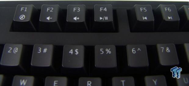 sentey_crimson_pro_mechanical_gaming_keyboard_review_11