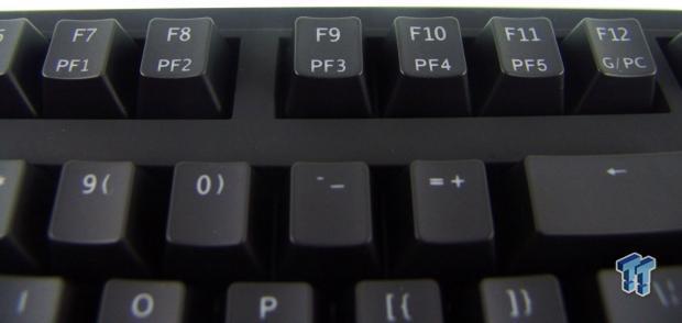 sentey_crimson_pro_mechanical_gaming_keyboard_review_12