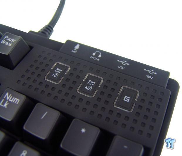 sentey_crimson_pro_mechanical_gaming_keyboard_review_15