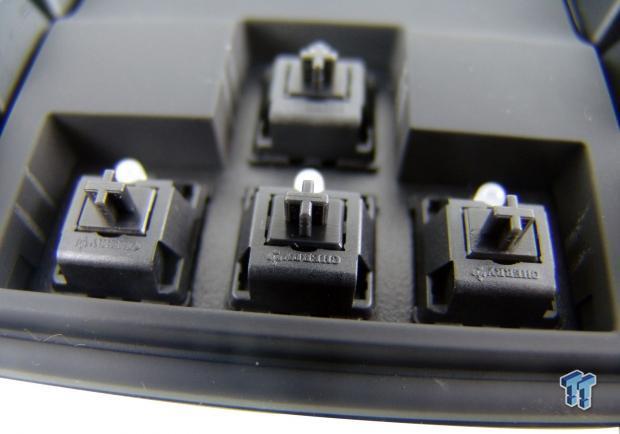 sentey_crimson_pro_mechanical_gaming_keyboard_review_27