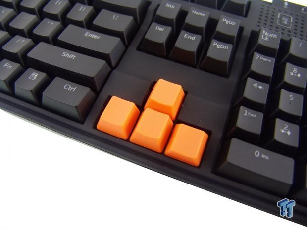 sentey_crimson_pro_mechanical_gaming_keyboard_review_32