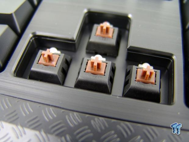 tesoro_lobera_supreme_full_color_mechanical_gaming_keyboard_review_25