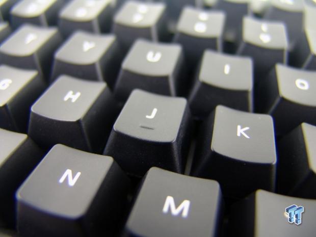 das_keyboard_4_professional_mechanical_keyboard_review_12